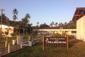 Chácara das Palmeiras 2
