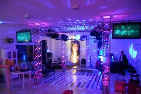 DJ Tao Eventos