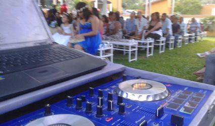 DJ Dog Festas 1