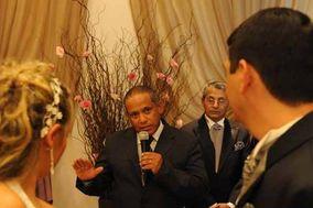 Celebrante de Casamentos Carlos Sarti