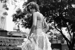 Juliana Bertolini