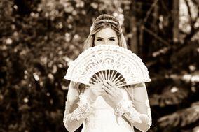Mayara Photography