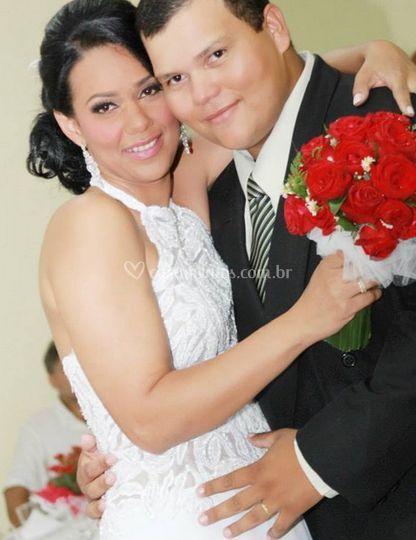 Juntos para sempre