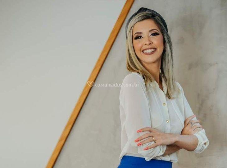 Paola Lellis Assessoria de Eventos