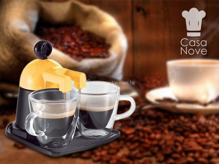 Café Italiano Brandani