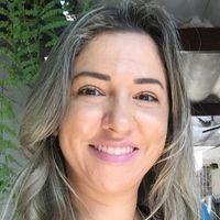 Rafaela Sardinha de Oliveira