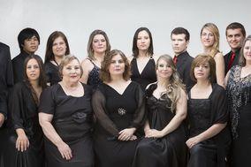 Grupo Vocal Mariage