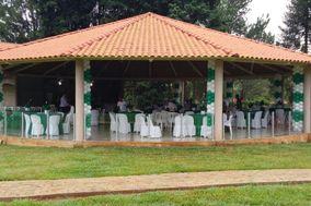 Chácara de Eventos Quinta Dos Pinheiroos