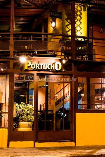 Portucho