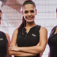 Luana Cruz
