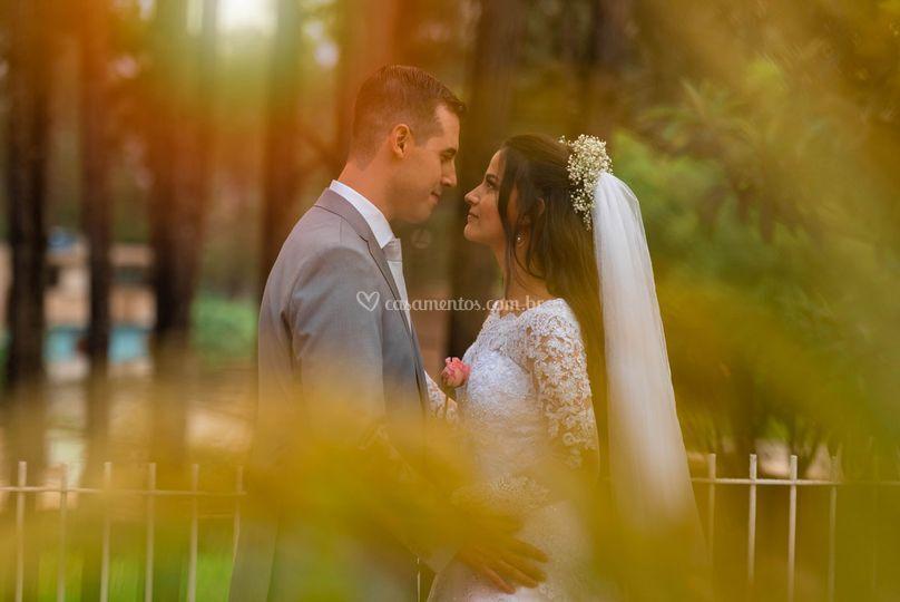 Casamento Beatriz e Felipe