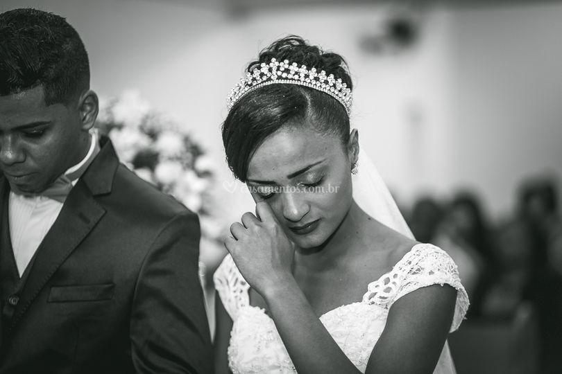 Casamento Quezia e Danilo