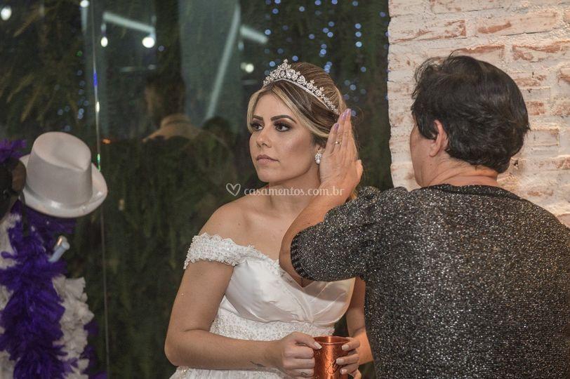Casamento Casa Lucci - 2019