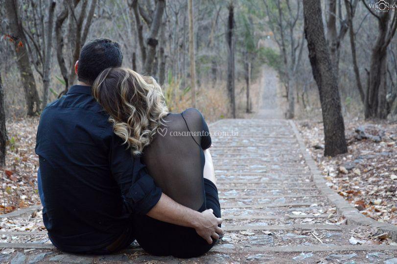 Fotos românticas