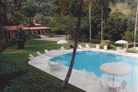 Villa Hyggs