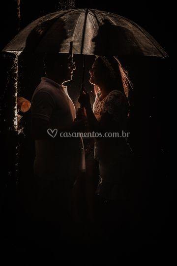 Ensaio Debora e Leonardo.