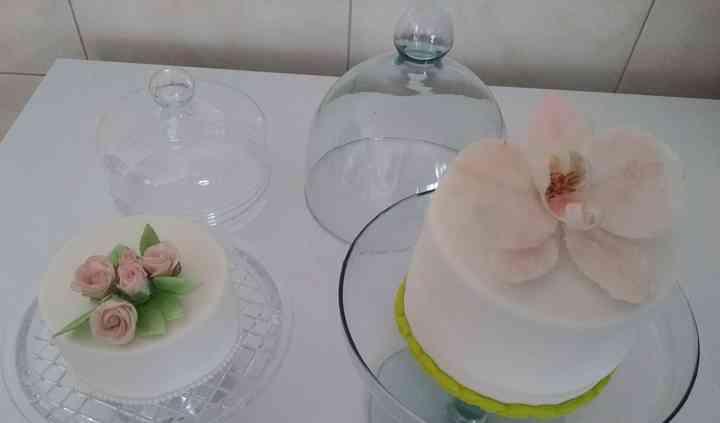 Mirandartes Casamentos