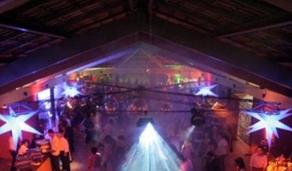 Silvio Festas e Eventos