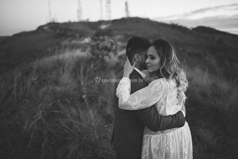 Casamento Izadora e Lucas