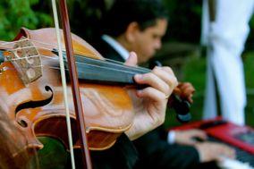Clarinarte Eventos e Produções Musicais