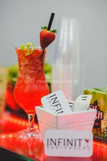Drink da Debutante