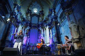 Eventos Flamencos
