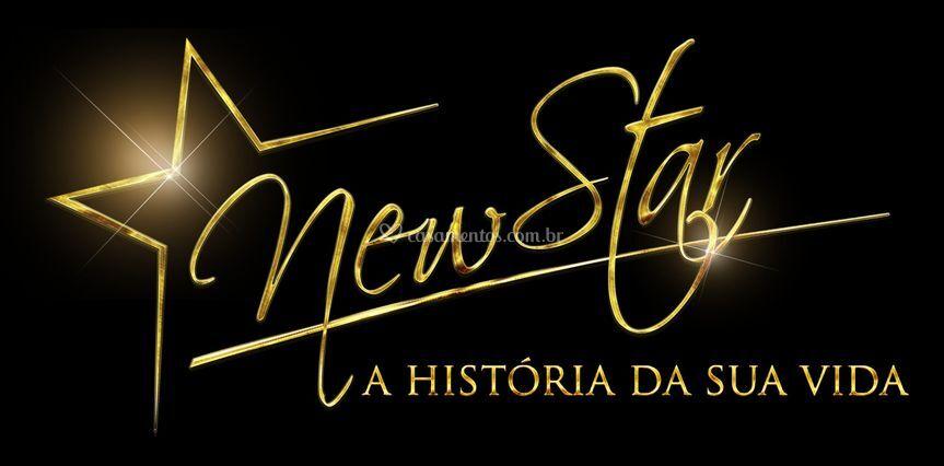 Espaço New Star
