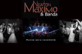 Newton Maximo & Banda