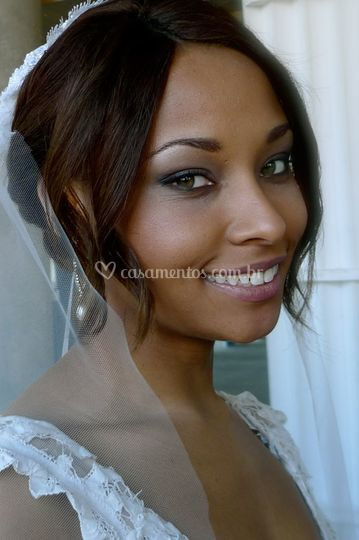Inspiration Bride
