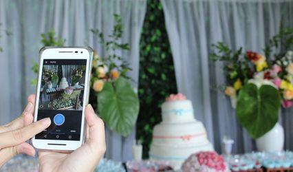 Instapop - Impressão de fotos do Instagram