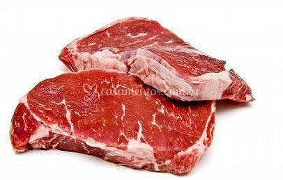 Carne de qualidade
