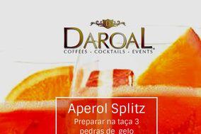 Daroal Bartender e Barista