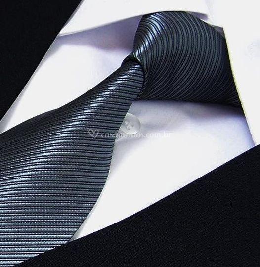 Black Tie 3