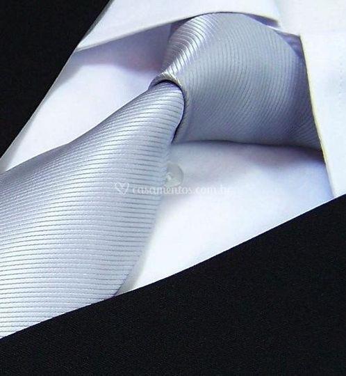 Black Tie 4