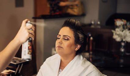 Manu Santos Makeup 1