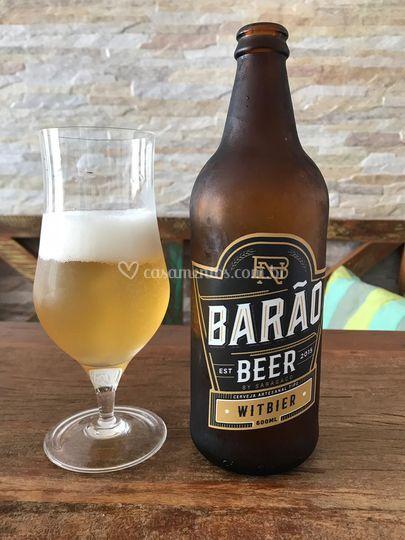 Barão Beer