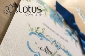 Lotus Conviteria