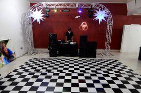 DJ Nosbor
