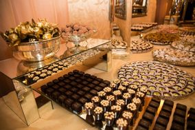 Boutique Café e Chocolates