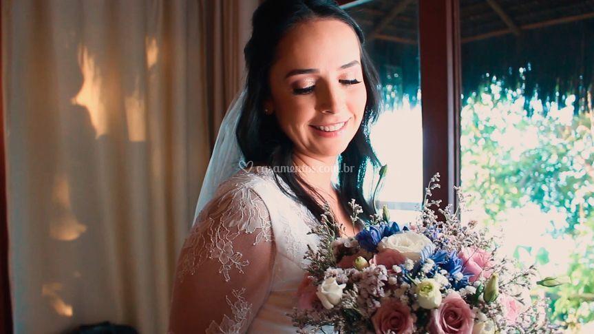 Casamento na praia de Pipa, RN