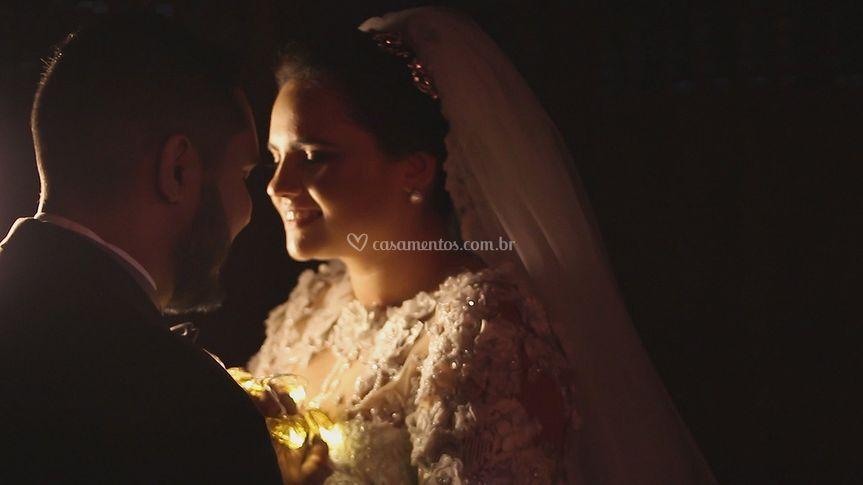 Casamento em Natal, RN
