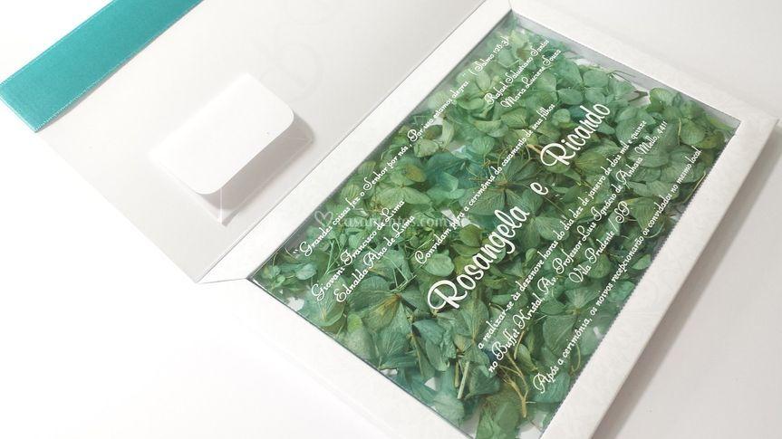 Essencial Convites e Impressos