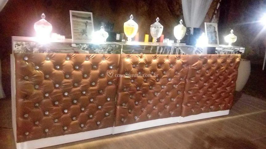 Festdrinks Bartenders