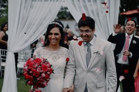 William Eduardo | Wedding Films
