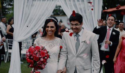 William Eduardo | Wedding Films