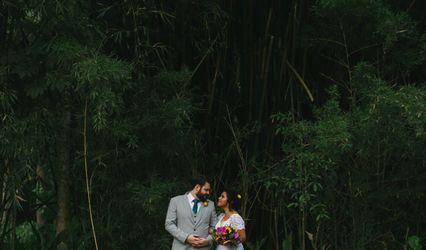 Nathi Grotto Fotografia