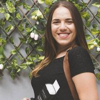 Natalia Grotto