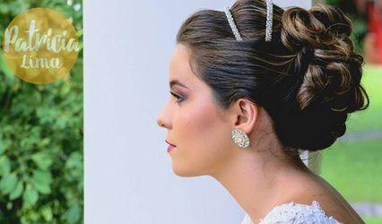Patricia Lima - Beauty Artist