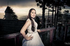 Gui Coelho Fotografia e Produções