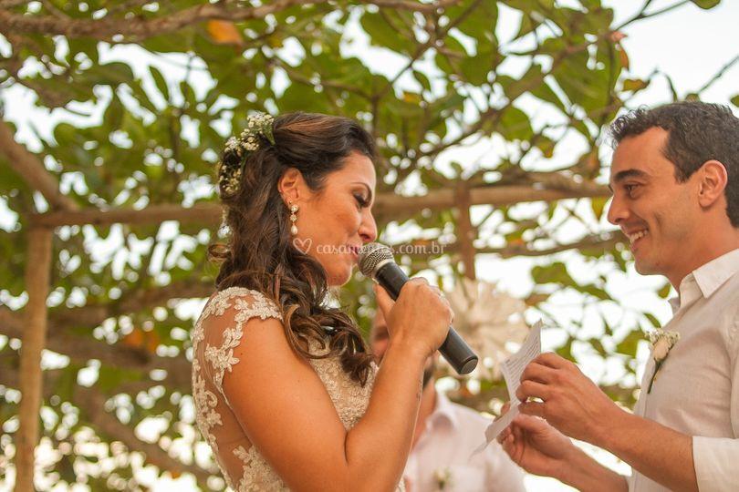 Casamento em Trancoso Adilson